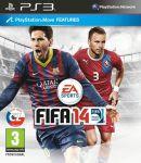 Porovnat ceny Electronic Arts BPS3 FIFA 14 (BAZÁR)