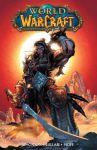 Porovnat ceny World of Warcraft - kniha 1 [Simonson Walter]