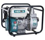 Porovnání ceny Čerpadlo motorové proudové EPH 50, 5,5HP / 600l/min., HERON
