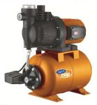 Porovnání ceny Aquacup F-Control 900 - 4500l/hod Domácí vodárna