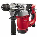 Porovnání ceny Einhell RT-RH 32 Kit Red