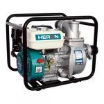 Porovnání ceny HERON EPH 80 proudové 6,5 HP, EPH 80