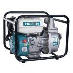 Porovnání ceny HERON 8895101 proudové 5,5 HP, EPH 50