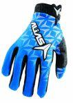 Porovnání ceny Moto rukavice ALIAS MX AKA modré S