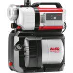 Porovnání ceny AL-KO HW 4500 FCS Comfort, domácí vodárna, 112850