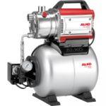 Porovnání ceny AL-KO HW 3500 Inox Classic, domácí vodárna, 112848