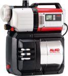Porovnání ceny AL-KO HW 5000 FMS Premium, domácí vodárna, 112851