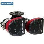 Porovnání ceny Grundfos MAGNA1 D 40-80 F