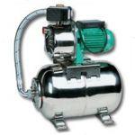 Porovnání ceny WILO JET HWJI-301 EM 24 l inox, automatická domácí vodárna, 2865608