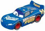 Porovnání ceny Auto Carrera GO/GO+ 64104 Cars 3 Lightning McQueen