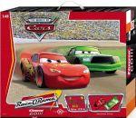 Porovnání ceny Autodráha Carrera GO!!! Disney Cars