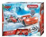 Porovnání ceny Autodráha Carrera GO!!! Disney/Pixar - ICE Drift