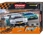 Porovnání ceny Autodráha Carrera GO!!! DTM Speedway