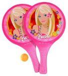 Porovnání ceny Hrací pálky s míčkem Barbie