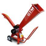 Porovnání ceny GTM Professional GTM GTS 600 E