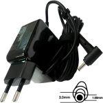 Porovnání ceny Asus orig. adaptér 33W 19V 2P; B0A001-00341600
