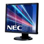 Porovnání ceny NEC V-Touch 1925; VT1925-5U