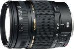 Porovnání ceny Tamron AF 28-300mm F/3.5-6.3 Di pro Canon XR LD Asp. (IF) Macro; A061E