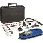 Porovnání ceny Dremel 4000 Series EZ Wrap case; F0134000JS