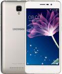 Porovnání ceny DOOGEE X10 Gold; PH5007