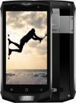 Porovnání ceny iGET Blackview GBV8000 Pro Titan; GBV8000 Pro Titan