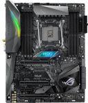 Porovnání ceny ASUS ROG STRIX X299-E GAMING - Intel X299; 90MB0U50-M0EAY0