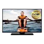 Porovnání ceny GoGEN - TVH 24N384 - televize 24