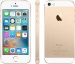 Porovnání ceny Apple iPhone SE 128GB, zlatá ; MP882CS/A