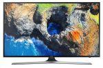 Porovnání ceny Samsung UE43MU6172 ; UE43MU6172