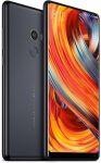 Porovnání ceny Xiaomi Mi Mix 2 6GB/64GB Global, černá; 16818
