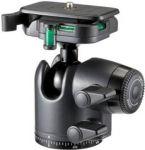 Porovnání ceny Velbon QHD-65D; E61PVE475145