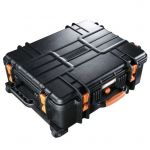 Porovnání ceny VANGUARD SUPREME 53F - vodotěsný kufr s pěnou