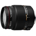 Porovnání ceny SIGMA 18-200 mm f/3,5-6,3 DC HSM II pro Sony A