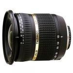 Porovnání ceny TAMRON 10-24 mm f/3,5-4,5 Di II SP LD Asph. pro Canon