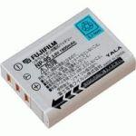 Porovnání ceny FUJIFILM NP-95 akumulátor