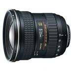 Porovnání ceny TOKINA 12-24 mm f/4 AT-X Pro DX II pro Canon