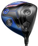 Porovnání ceny Cobra Golf Cobra King F7 Blue pánský driver pánské, pravé, 460 ccm, Fujikura Pro, medium/senior, 9°-12°