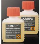 Porovnat ceny KRUPS XS 900031