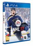 Porovnat ceny EA GAMES PS4 NHL 17 CZ