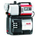 Porovnání ceny AL-KO HW 6000 FMS Premium