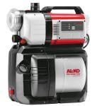 Porovnání ceny AL-KO HW 4000 FCS Comfort 112849