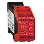 Porovnání ceny Schneider Electric XPSMP11123 Modul XPS, MP, 2 nezávislé funkce, 24 V DC