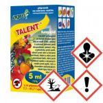 Porovnání ceny Agro CS Talent 5 ml