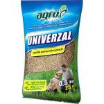 Porovnání ceny Agro CS AGRO Travní směs UNIVERZÁL - sáček 0,5 kg