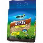 Porovnání ceny Agro CS AGRO Travní směs dosev 2 kg