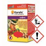 Porovnání ceny Agro CS Karate Zeon 5 SC 5 x 1,5 ml