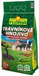 Porovnání ceny Agro CS FLORIA trávníkové hnojivo proti krtkům 7,5 kg