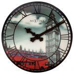 Porovnání ceny Nástěnné hodiny Big Ben 39 cm - NEXTIME