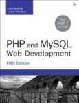 Porovnat ceny PEARSON PHP and MySQL Web Development