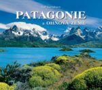 Porovnat ceny Junior Patagonie a Ohňová země